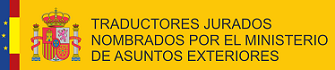 traductor_jurado