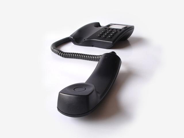 phone-2319_64012qw